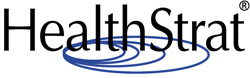 HealthStrat Consulting